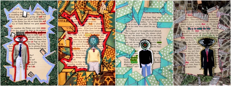 Subway Journal - Chapter 2 - Collage (4) 1