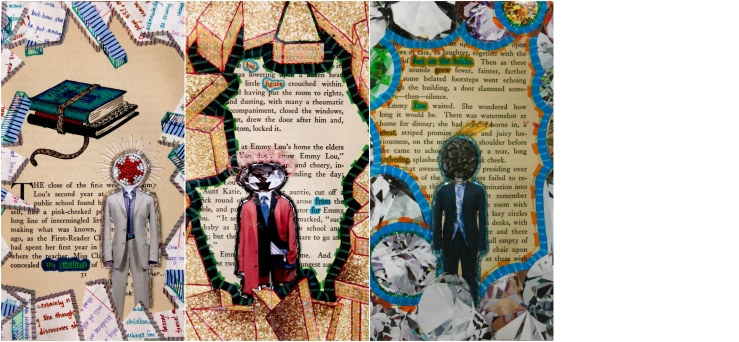 subway-journal-chapter-2-collage-4-2